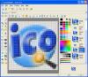Скачать IconoMaker