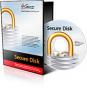 Скачать Secure Disk