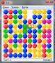 Скачать Balls 1.0.3.4