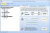 Скачать Eltima Virtual Serial Port Driver