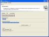 Скачать PicJet Rotator 1.1