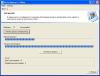 Скачать PicJet Resizer 1.0 Beta