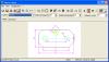 Скачать CAD Import VCL 6.1