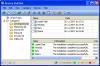 Скачать Almeza MultiSet 4.5