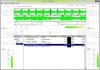 Скачать Mixxx 1.5.0.1