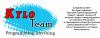 Скачать Kylo STN (SendToNet) v.1.0.0.3