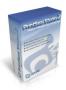 Скачать Printseal Studio 2.0.2 Realise