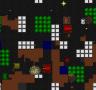 Скачать Evil Tanks 2.5