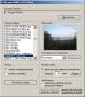 Скачать Wallpaper Shift! v0.5.5 beta