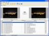 Скачать Image Comparer 3.0