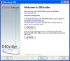 Скачать DBScribe for DB2 1.1
