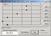 Скачать Guitar Chords Help System