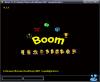 Скачать Boom 1.11