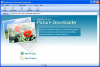 Скачать MetaProducts Picture Downloader
