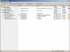 Скачать PSPOP3 Inspector 1.3 Build 311