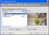 Скачать Easy Digital Photo Recovery 1.0