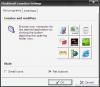 Скачать Flexiblesoft Launcher 3.0
