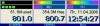 Скачать How Many MHz