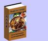Скачать e-book Рецепты плова 001