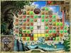 Скачать El Dorado Quest 2.7