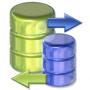 Скачать Database Restyle 1.0