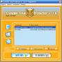 Скачать Crendell Total Protector 1.0.6