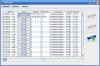 Скачать jSVIcoder-0.8.0
