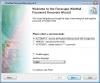 Скачать Windows Mail Password Recovery 1.0.14