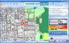 Скачать City-Map