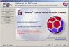 Скачать DBForms from MS Access to ASP.NET+MS SQL 1.0.0