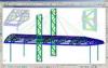 Скачать APM Structure 3D Lite