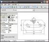 Скачать 2D / 3D CAD Import .NET: DWG, DXF, PLT