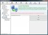 Скачать E-Mail Server 3.02