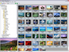 Скачать Altarsoft Image Viewer