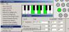 Скачать YGS Virtual Piano