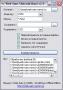 Скачать Unicode2Ansi Web-Sam