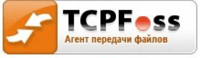 TcpFoss 4.5.17