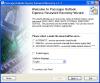 Скачать Passcape Outlook Express Password
