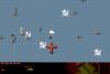 Скачать Air Front 2 : Stalin Wrath
