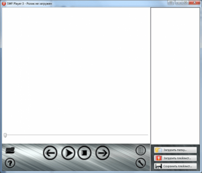 Download adobe flash player windows XP for free