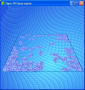 Скачать Таро 3D Одна карта