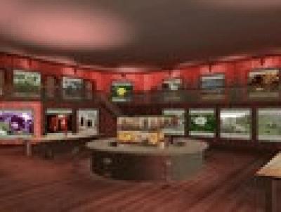 Photo! 3D Screensaver 1.2