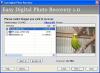 Скачать Easy Digital Photo Recovery
