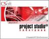 Скачать Project StudioCS Электрика