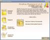 Скачать LastBit FireFox Password Recovery