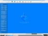 Скачать Talisman Desktop