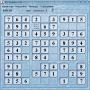 Скачать VS Sudoku