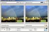 Скачать Оптимизатор фотографий для WEB