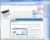 Скачать QtWeb Internet Browser