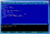 Скачать Turbo Pascal School Pak